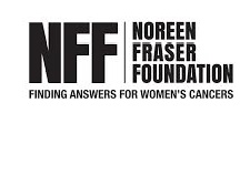 Noreen Fraser Foundation