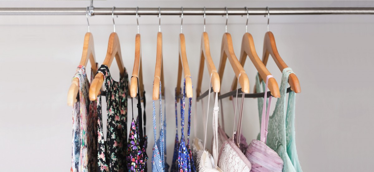 Can Dry Cleaning Really Be Green?