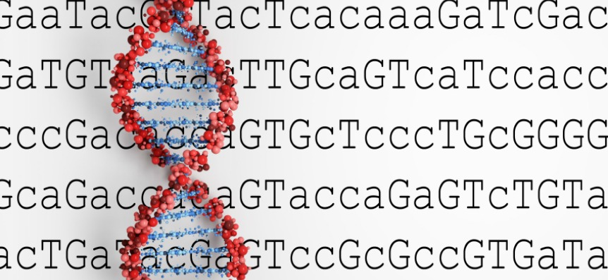 Podcast: Genetics and Breast Cancer – Understanding the Link