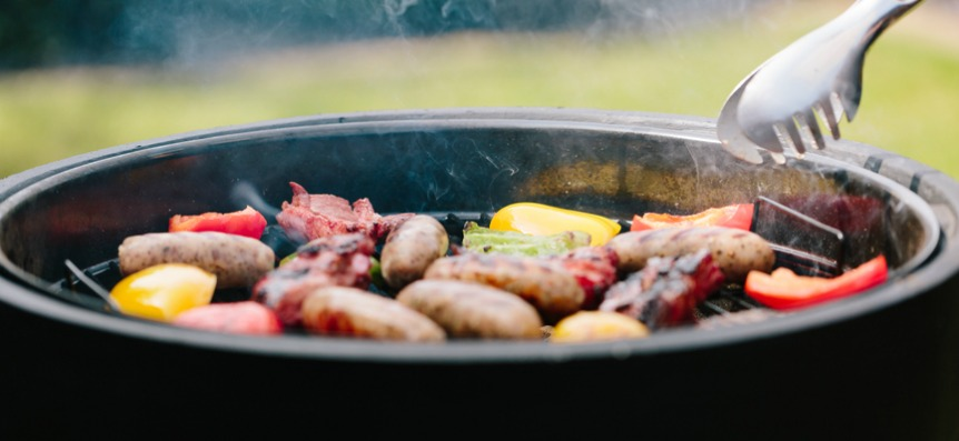 Can You Handle the Heat? The Truth About Your Grill